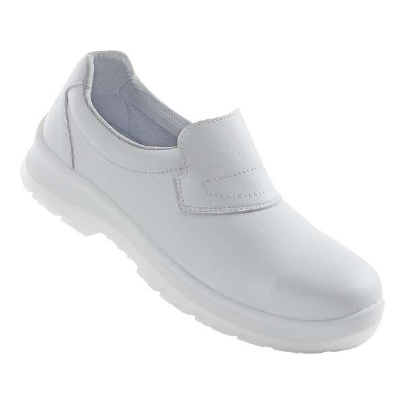 VENEZIA παπούτσια εργασίας με προδιαγραφές S2 - SRC SIXTON