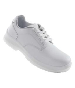 BIELLA παπούτσια εργασίας με προδιαγραφές S2 - SRC SIXTON