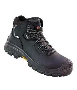 STELVIO Outdry® παπούτσια εργασίας με προδιαγραφές S3 WR HRO CI SRC SIXTON