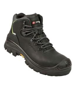 STELVIO Outdry® παπούτσια εργασίας με προδιαγραφές S3 WR HRO SRC SIXTON