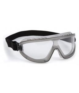 9005 155 Γυαλιά Ασφαλείας Διαφανή Αντιαντιθαμβωτικά AVIATOR PC AF UV