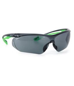 9051 625 Γυαλιά Ασφαλείας Γυαλιά Ηλίου CONDOR BLACK/GREEN PC SP AS UV 5-2,5