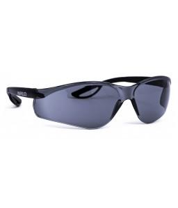 9060 625 Γυαλιά Ασφαλείας Γυαλιά Ηλίου RAPTOR BLACK PC SP UV 5-2,5