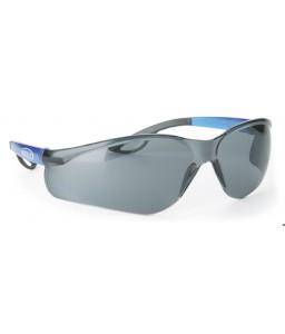 9062 625 Γυαλιά Ασφαλείας Γυαλιά Ηλίου RAPTOR BLUE PC SP AS UV 5-2,5