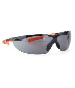 9070 625 Γυαλιά Ασφαλείας Γυαλιά Ηλίου WINDOR BLACK/ORANGE PC SP AS UV 5-2,5