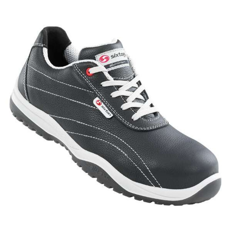 SAMBA παπούτσια εργασίας με προδιαγραφές S3 - SRC SIXTON