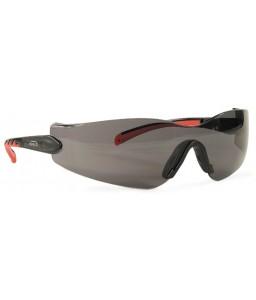 9310 625 Γυαλιά Ασφαλείας Γυαλιά Ηλίου VIPOR BLACK -RED PC SP UV 5-2,5