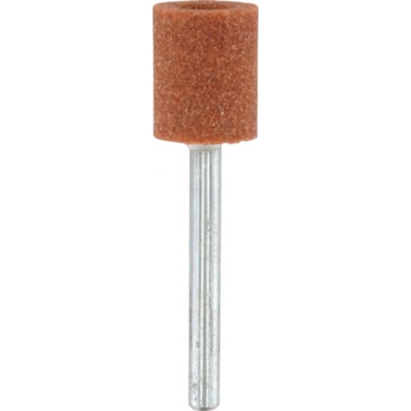 932 multipack - πέτρα ακονίσματος από οξείδιο αργιλίου 9.5mm DREMEL
