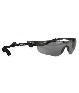 9340 625 Γυαλιά Ασφαλείας Γυαλιά Ηλίου TENSOR PC AS UV SP 5-2,5