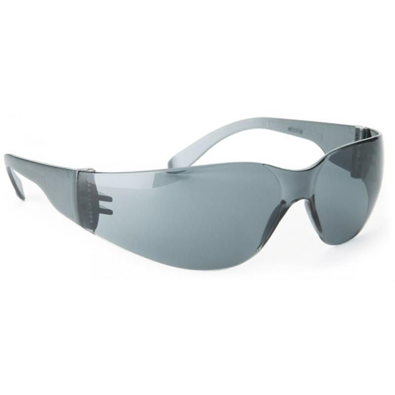 9360 625 Γυαλιά Ασφαλείας Γυαλιά Ηλίου NESTOR PC SP UV 5-2,5