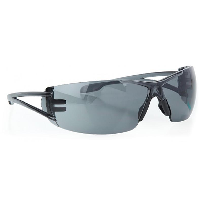 9370 625 Γυαλιά Ασφαλείας Γυαλιά Ηλίου HUNTOR PC SP UV 5-2,5