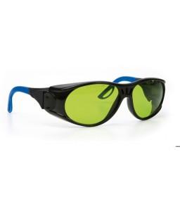 9400 147 Γυαλιά Ασφαλείας Eιδικά Γυαλιά OPTOR PC WE IR 4-1,7