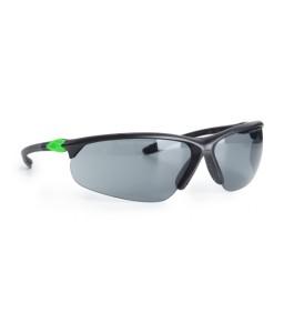 9451 625 AF Γυαλιά Ασφαλείας Γυαλιά Ηλίου VARIOR BLACK-GREEN PC SP AF UV