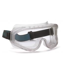 9560 255 Γυαλιά Ασφαλείας Μάσκες VENTOR AC AF