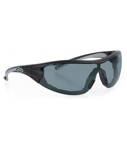 9601 625 AF Γυαλιά Ασφαλείας Γυαλιά Ηλίου VELOR ANTHRACITE- PC SP AF UV 5-2.5