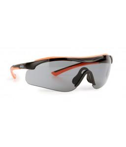 9650 625 Γυαλιά Ασφαλείας Γυαλιά Ηλίου VOLTOR PC SP AS UV 5-2,5