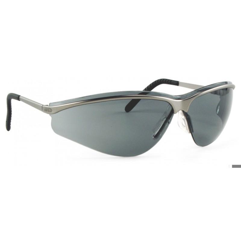 9700 625 Γυαλιά Ασφαλείας Γυαλιά Ηλίου STRATOR PC SP UV 5-2,5