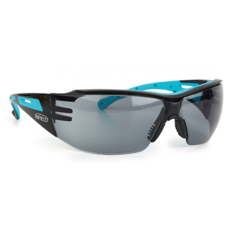 9750 625 AF Γυαλιά Ασφαλείας Γυαλιά Ηλίου VICTOR BLUE PS SP AF UV