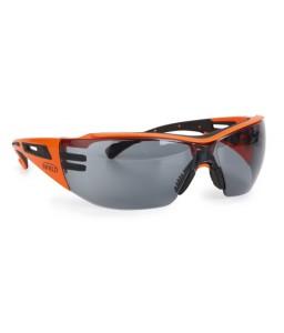 9752 625 AF Γυαλιά Ασφαλείας Γυαλιά Ηλίου VICTOR ORANGE PC SP AF UV