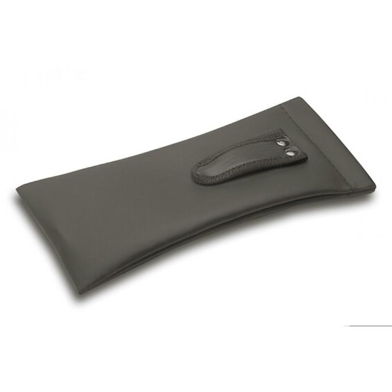 9911 - κοπτικό από καρβίδιο βολφραμίου 3.2mm DREMEL
