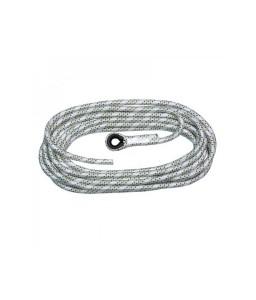 AC 300 Ø 12 mm Σχοινί για AC 080, AC 081 - μήκος 10 m PROTEKT