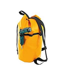 AX 011N tool bag μαζί με handle PROTEKT