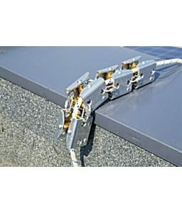 AX 904 240 προστατευτκό σχοινιού σε γωνίες PROTEKT