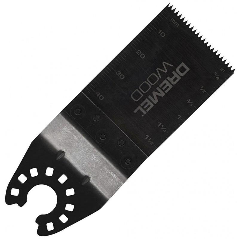 MM482 πριονόλαμα ξύλου-μετάλλου διμεταλλική DREMEL