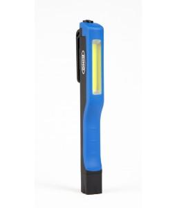 RIL54 Φακός τσέπης υπερισχυρός LED RING