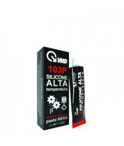 VMD103P Μαύρη Κόλλα στεγανοποίησης 75 ml