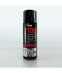 VMD108 Πολλαπλών χρήσεων Γράσσο 400 ml