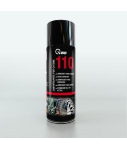 VMD110 Λιπαντικό αλυσίδας 400 ml