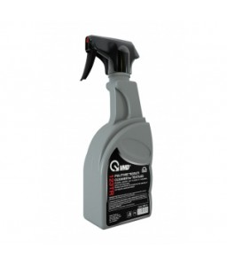 VMD123TR Καθαριστικό Υφασμάτων, σε δοχείο με σκανδάλη πίεσης 500 ml