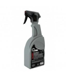 VMD129TR Αρωματικό / Καθαριστικό για γραφείο και Σπίτι 500 ml