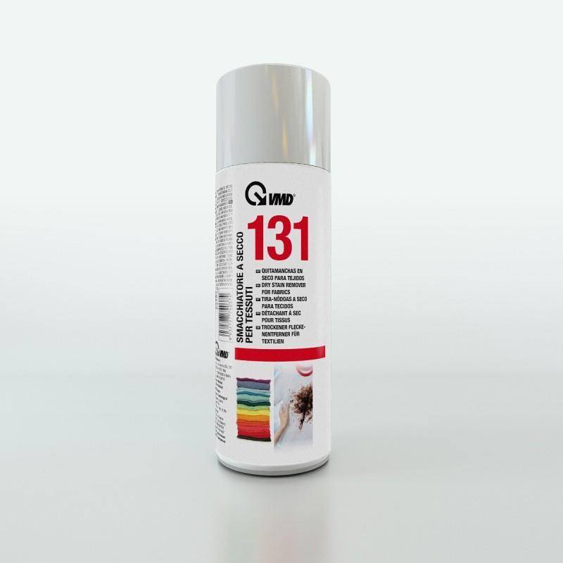 VMD131 Στεγνό καθάρισμα για υφάσματα 200 ml
