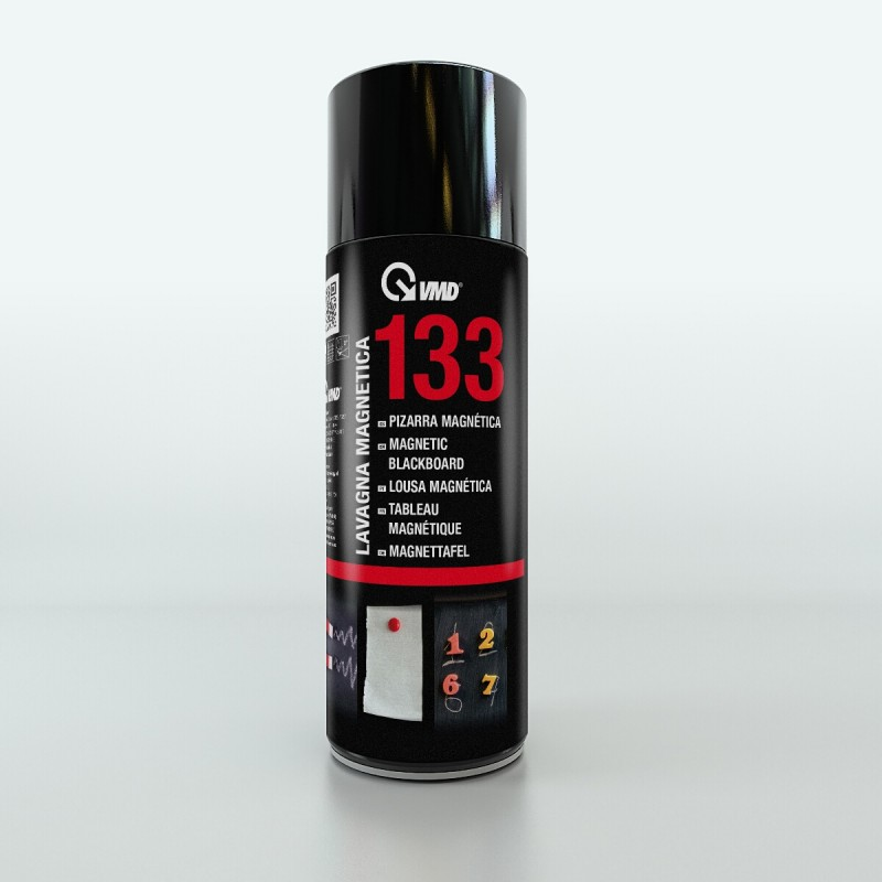 VMD133 Μαγνητικός πίνακας 400 ml