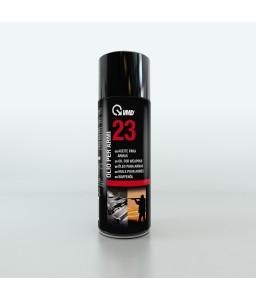 VMD23 Λιπαντικό Συντηρητικό Όπλων 200 ml