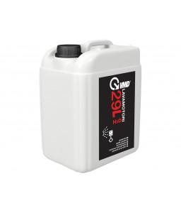 VMD29Η2Ο Υγρό καθαρισμού Μηχανής με βάση το νερό 25 lt