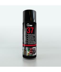 VMD37 Αντιοξειδωτικό Ηλεκτρικών Επαφών, χωρίς Λάδι 400 ml