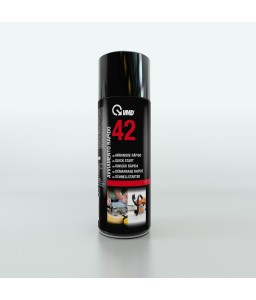 VMD42 Γρήγορη Εκκίνηση Κινητήρων (αιθέρας) 200 ml