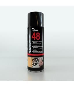 VMD48 Ξεμπλοκαριστικό-Προστατευτικό Λιπαντικό 400 ml