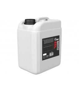 VMD48L Ξεμπλοκαριστικό-Προστατευτικό Λιπαντικό υγρό 5 lt