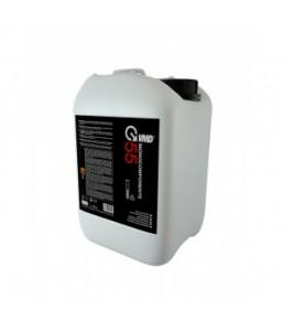 VMD55L Καθαριστικό Eνός Συστατικού 25 kg