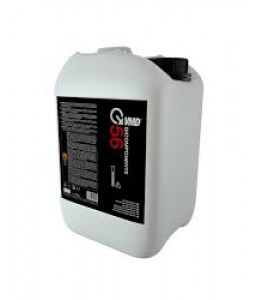 VMD56L Καθαριστικό Δύο Συστατικών 25 kg