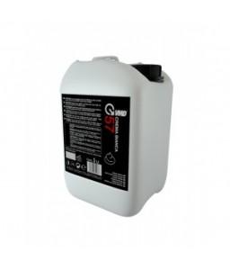VMD57L Kαθαριστική Κρέμα Xεριών για Βαθύ Καθάρισμα 5 lt