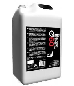 VMD60L-1 Υγρό Σαπούνι Βαριάς Χρήσης 1 lt