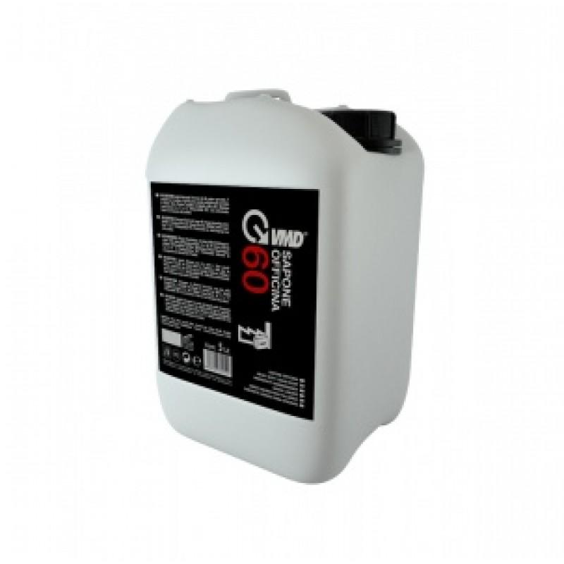 VMD60L-5 Υγρό Σαπούνι Βαριάς Χρήσης 5 lt