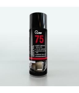VMD75 Στεγνό Λιπαντικό + PTFE (τεφλόν) 400 ml