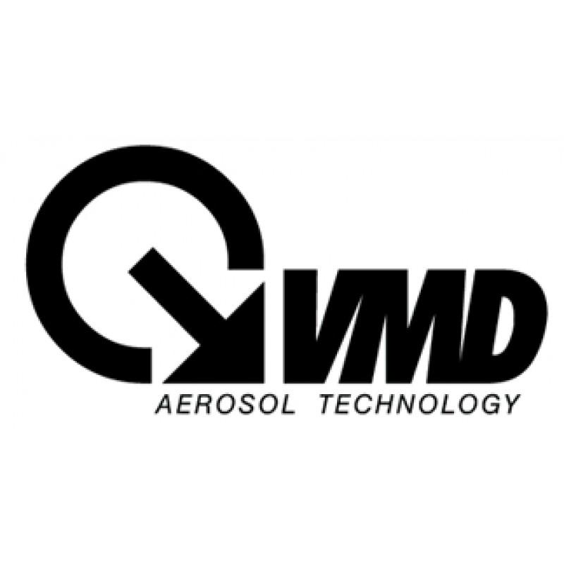 VMD80P2 Φλόγιστρο Προπανίου Βουτανίου Επαγγελματικό