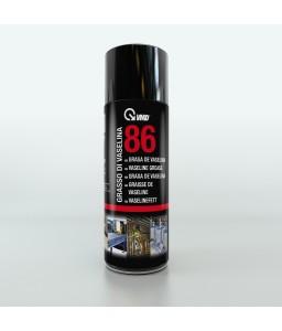 VMD86 Γράσσο βαζελινης 400 ml